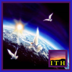 ITH Ministries